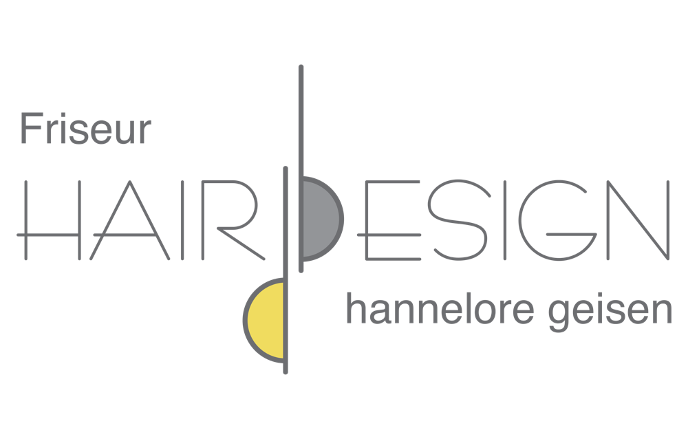 HAIRDESIGN GEISEN